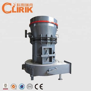 Calcium Carbonate Raymond mill-Calcium Carbonate Grinding Machines