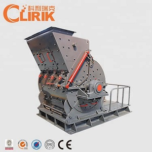 calcium carbonate hammer mill-Calcium Carbonate Grinding Machines