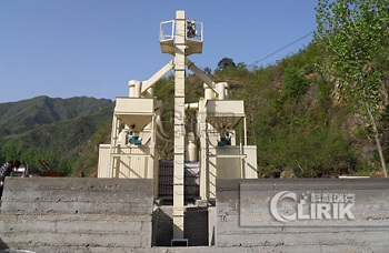Calcium Carbonate grinding mill,Calcium Carbonate grinding machine,Calcium Carbonate grinding Plant